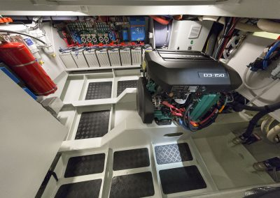 linssen_interieur (73)