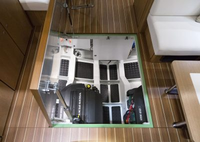 linssen_interieur (76)