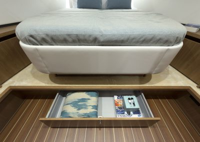 linssen_interieur (84)