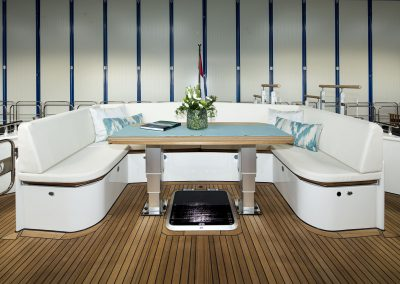 linssen_interieur (85)