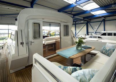 linssen_interieur (86)