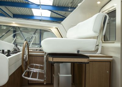 linssen_interieur (87)