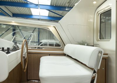 linssen_interieur (88)