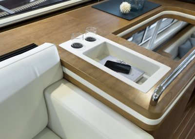 linssen_interieur (89)