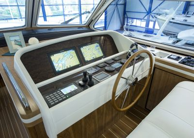 linssen_interieur (90)