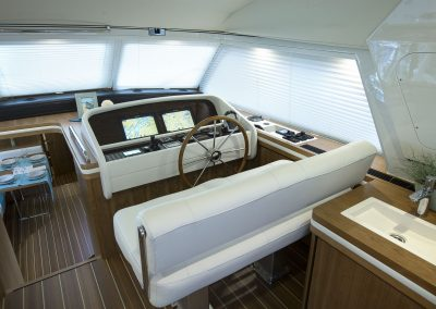 linssen_interieur (91)