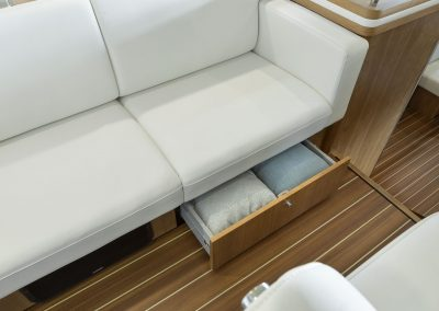 linssen_interieur (96)