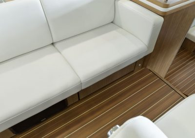 linssen_interieur (97)