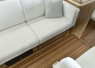 linssen_interieur (98)