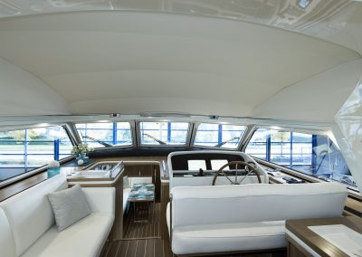 linssen_interieur (99)