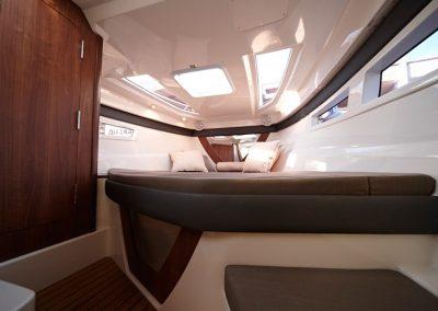 quicksilver_805_cruiser_kabine